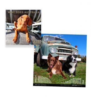 dog-calendar-2015w