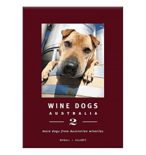 wine-dogs-book-2