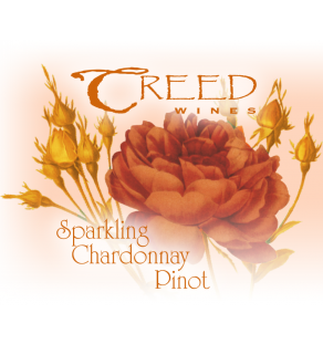Creed Wines - Chardonnay Pinot Online