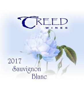 Creed Wines - Sauvignon BlancOnline