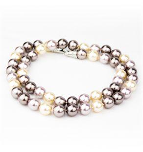 mixed-colour-necklace