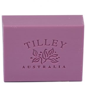 tilley-persian-fig