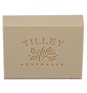 tilley-vanilla-bean