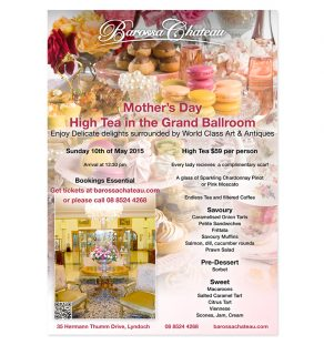 mothers-day-high-tea-2015