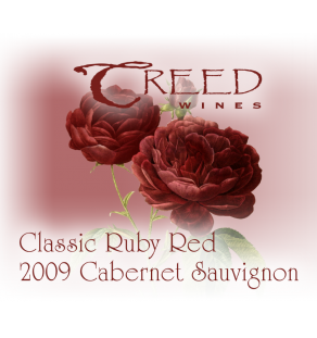 Creed Wines - Ruby Red Online