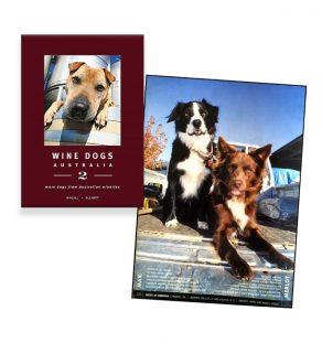dog-book-2w
