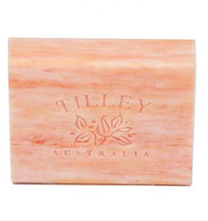 tilley-orange-blossom
