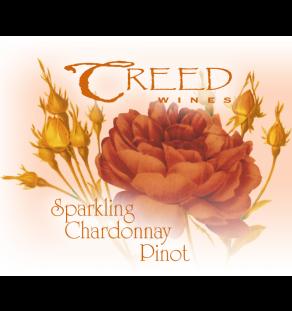 Creed Wines - Chardonnay Pinot Online