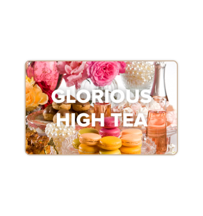 high-tea-49